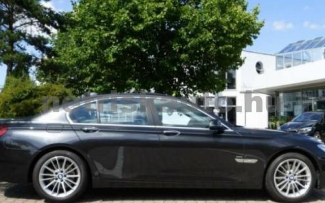 BMW 730 személygépkocsi - 2993cm3 Diesel 55614 3/7