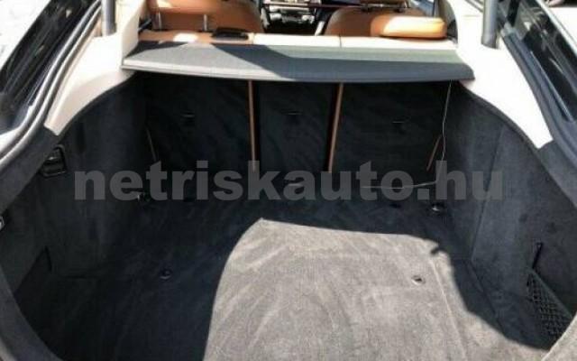 BMW 435 Gran Coupé személygépkocsi - 2993cm3 Diesel 109870 11/12