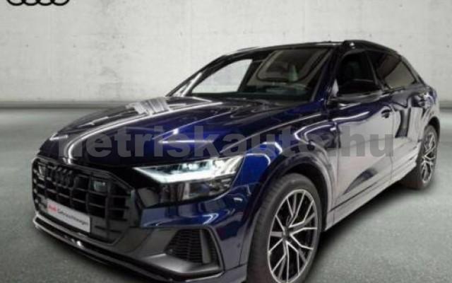 AUDI Q8 személygépkocsi - 2995cm3 Hybrid 104792 3/3