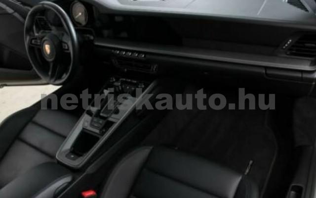 911 személygépkocsi - 2981cm3 Benzin 106246 10/12