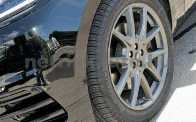 Range Rover személygépkocsi - 2993cm3 Diesel 105569 5/9