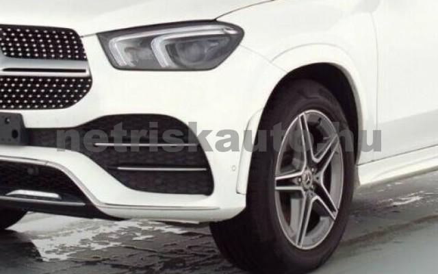 GLE 400 személygépkocsi - 2925cm3 Diesel 106030 8/8