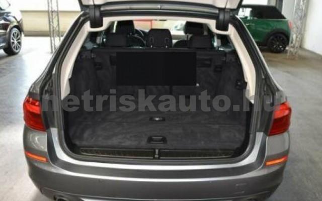BMW 530 személygépkocsi - 1998cm3 Benzin 109903 10/11