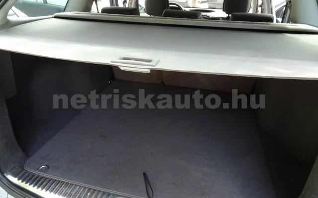 RENAULT Laguna 1.9 dCi Expression személygépkocsi - 1870cm3 Diesel 27468 11/12