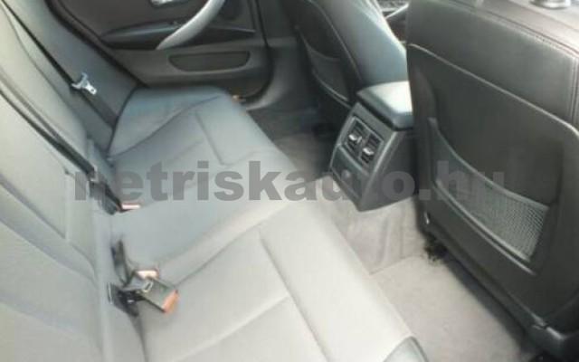 BMW 420 Gran Coupé személygépkocsi - 1995cm3 Diesel 55434 7/7