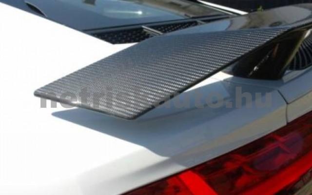 AUDI R8 személygépkocsi - 5204cm3 Benzin 55177 6/7
