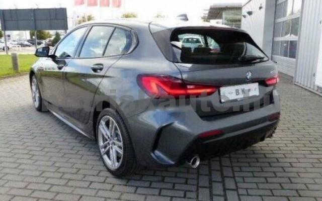 BMW 120 személygépkocsi - 1998cm3 Benzin 105018 6/10
