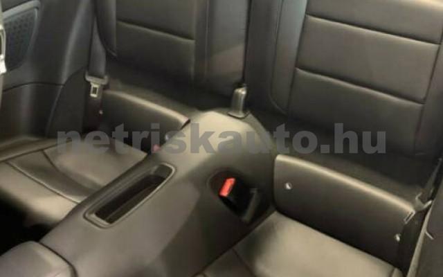PORSCHE 911 személygépkocsi - 2981cm3 Benzin 106256 9/12