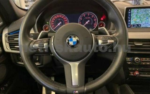 X6 személygépkocsi - 4395cm3 Benzin 105306 5/11