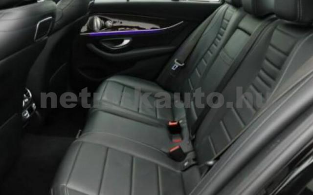 E 250 személygépkocsi - 1991cm3 Benzin 105834 7/8