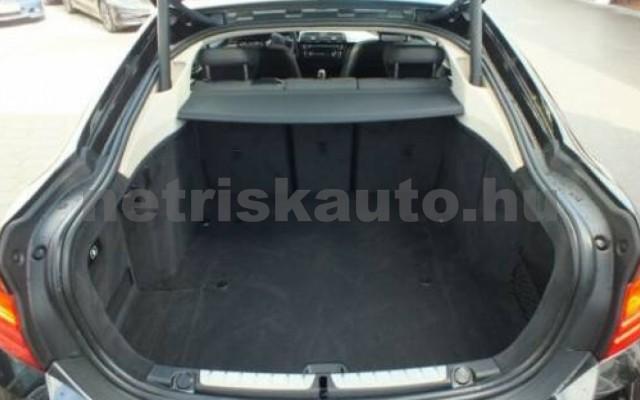 BMW 420 Gran Coupé személygépkocsi - 1995cm3 Diesel 55434 6/7