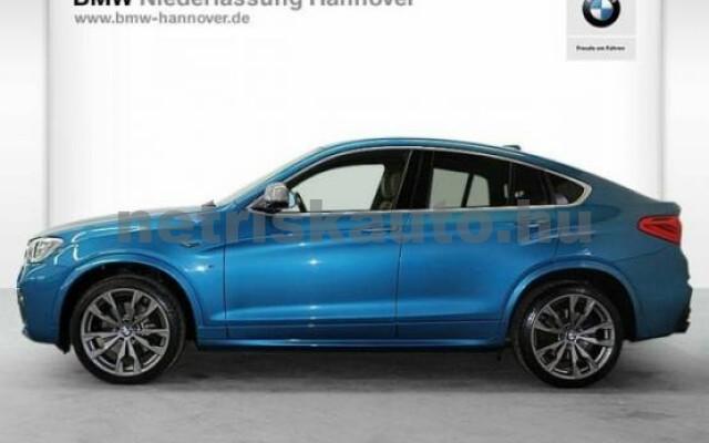 BMW X4 M40 személygépkocsi - 2979cm3 Benzin 43111 3/7