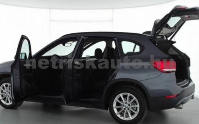 BMW X1 személygépkocsi - 1995cm3 Diesel 105212 3/7