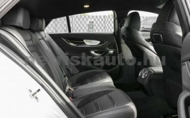 AMG GT személygépkocsi - 2999cm3 Benzin 106073 5/9