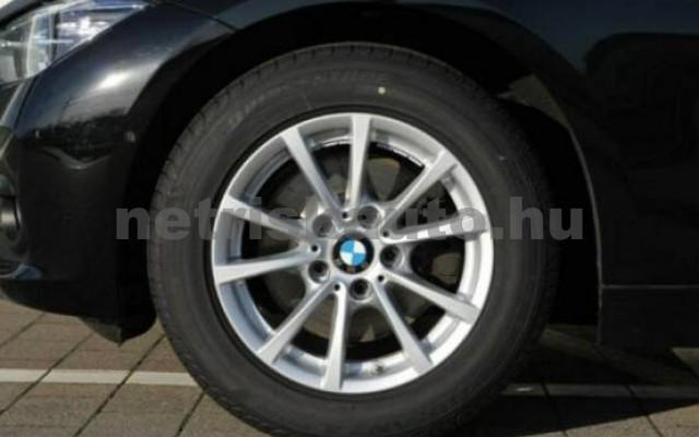 BMW 320 személygépkocsi - 1995cm3 Diesel 42652 4/7