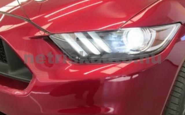 FORD Mustang személygépkocsi - 4951cm3 Benzin 55900 3/7