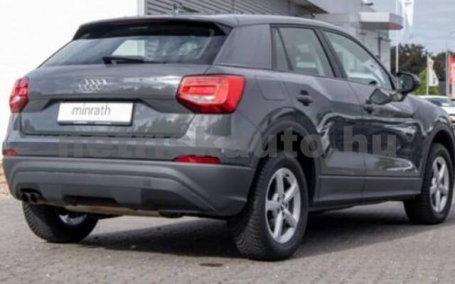 AUDI Q2 személygépkocsi - 1395cm3 Benzin 55137 3/7