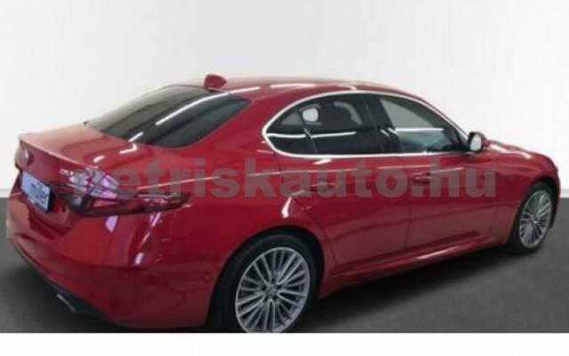 Giulia személygépkocsi - 2000cm3 Benzin 104561 2/9