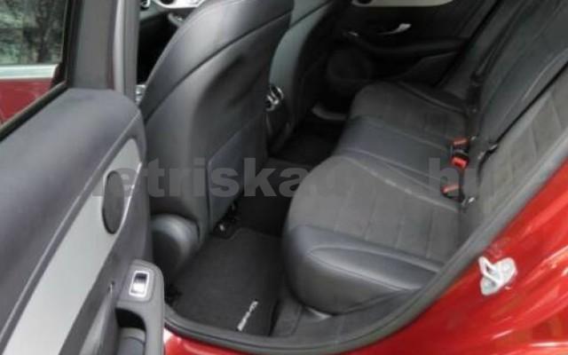 GLC 300 személygépkocsi - 1991cm3 Benzin 105985 9/12