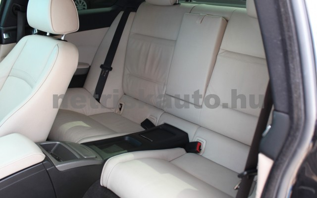 BMW 3-as sorozat 325d Aut. személygépkocsi - 2993cm3 Diesel 16626 10/12