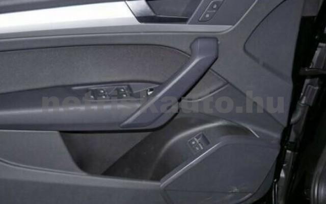 Q5 személygépkocsi - 1984cm3 Hybrid 104757 8/9