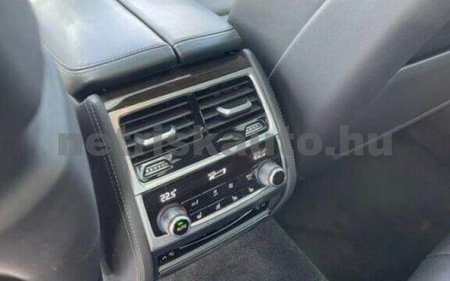 745 személygépkocsi - 2998cm3 Hybrid 105169 6/11
