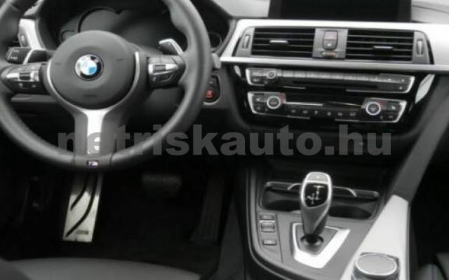430 Gran Coupé személygépkocsi - 2993cm3 Diesel 105092 8/11