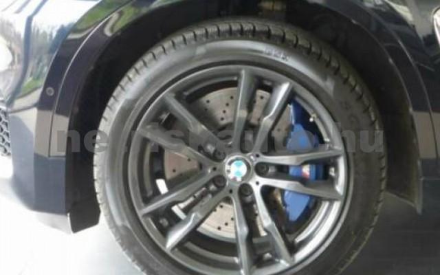 BMW X6 M személygépkocsi - 4395cm3 Benzin 55826 5/7