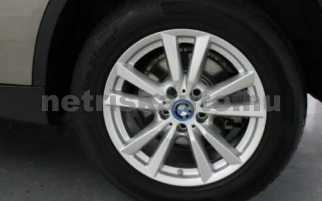 X5 személygépkocsi - 1997cm3 Hybrid 105269 8/9