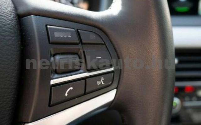 X5 személygépkocsi - cm3 Benzin 105278 9/9