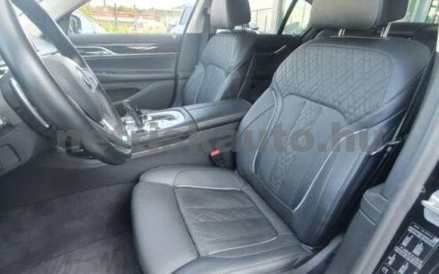 750 személygépkocsi - 2993cm3 Diesel 105187 8/12