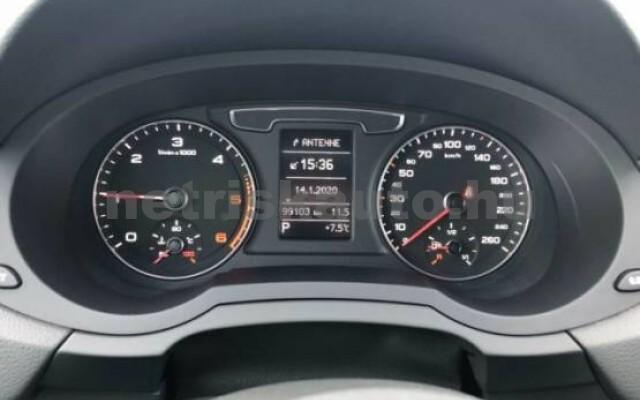 AUDI Q3 személygépkocsi - 1968cm3 Diesel 42456 6/7