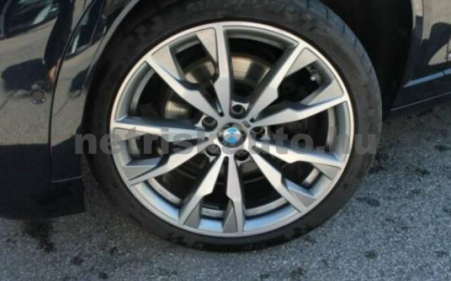 BMW X4 M40 személygépkocsi - 2979cm3 Benzin 43118 4/7