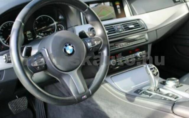 BMW M550 személygépkocsi - 2993cm3 Diesel 55693 7/7