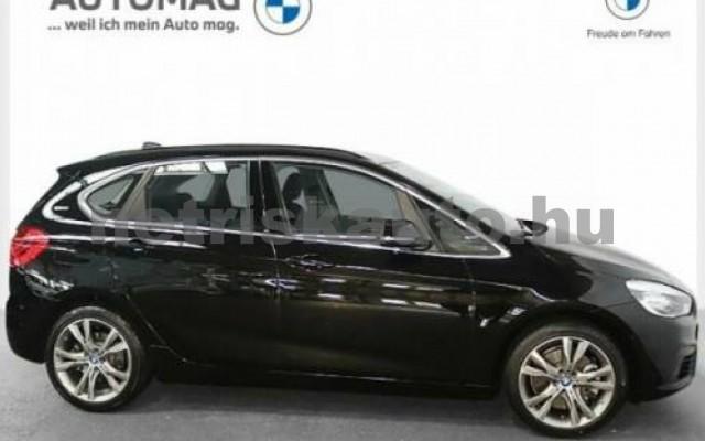 BMW 225 Active Tourer személygépkocsi - 1499cm3 Hybrid 55324 6/7