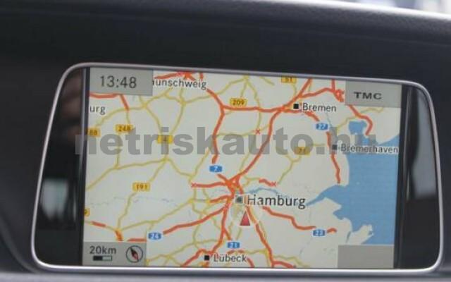 MERCEDES-BENZ E 220 személygépkocsi - 2143cm3 Diesel 43730 2/7