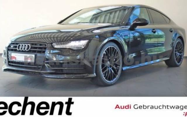 AUDI S7 személygépkocsi - 3993cm3 Benzin 42537 7/7