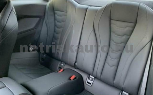 840 személygépkocsi - 2993cm3 Diesel 105208 6/12