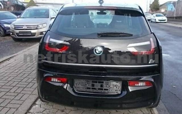 BMW i3 személygépkocsi - cm3 Kizárólag elektromos 55855 5/7