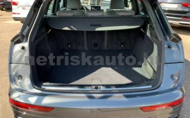 AUDI SQ5 személygépkocsi - 2995cm3 Benzin 104931 9/10