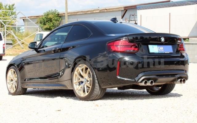 BMW 2-es sorozat M2 DKG személygépkocsi - 2979cm3 Benzin 18619 5/12