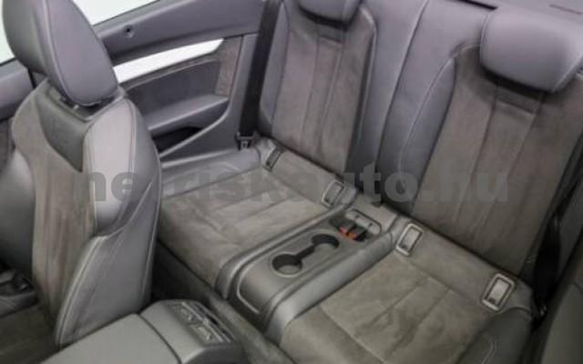 A5 személygépkocsi - 1984cm3 Benzin 104645 10/12