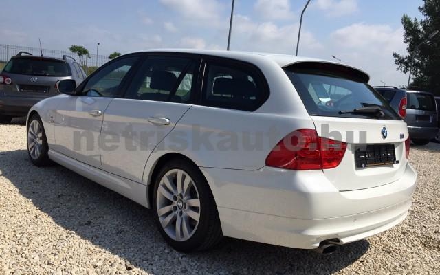 BMW 3-as sorozat 318i személygépkocsi - 1995cm3 Benzin 17672 5/12
