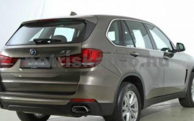 X5 személygépkocsi - 2979cm3 Benzin 105277 4/11