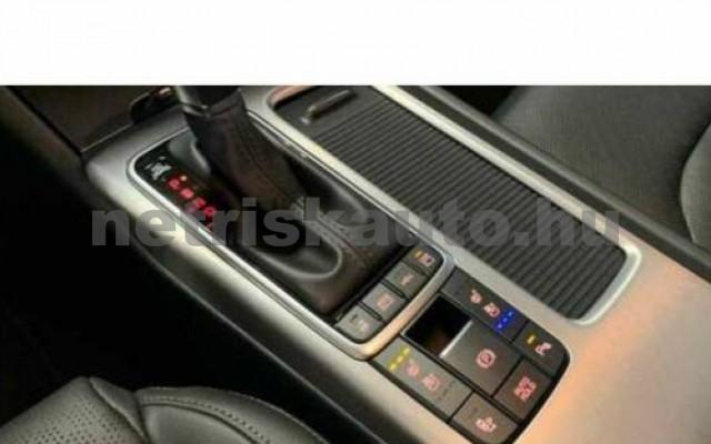 Optima személygépkocsi - 1999cm3 Hybrid 106167 7/7
