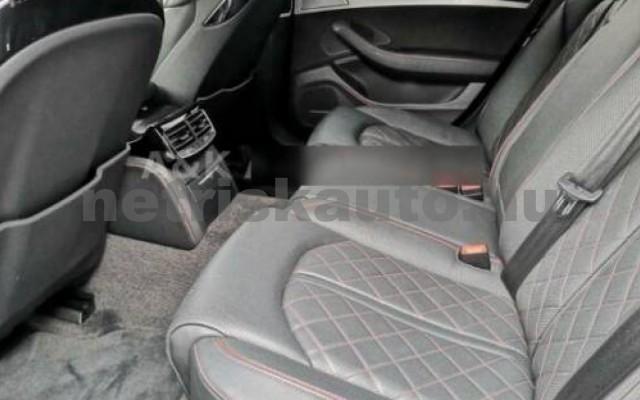 S8 személygépkocsi - 3993cm3 Benzin 104908 5/12