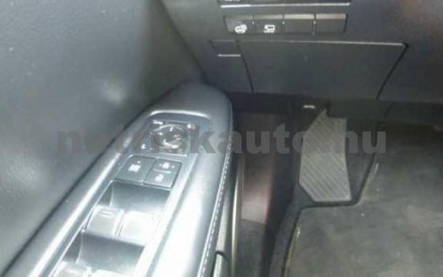 LEXUS RX 450 személygépkocsi - 3456cm3 Benzin 110638 6/12