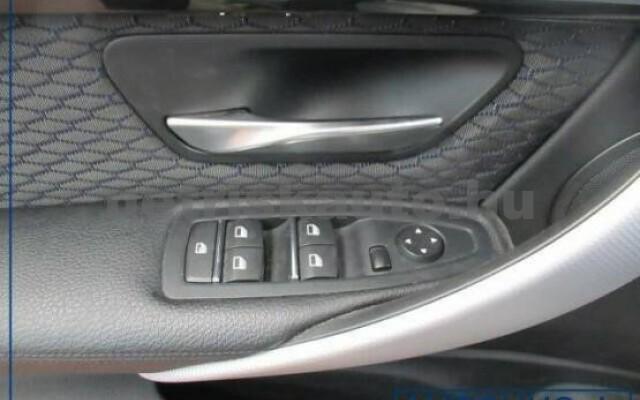BMW 320 személygépkocsi - 1995cm3 Diesel 42644 5/7