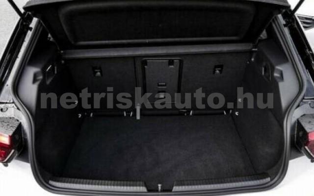 VW ID.3 személygépkocsi - cm3 Kizárólag elektromos 106373 6/6