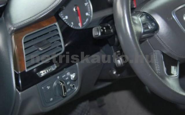 AUDI A8 személygépkocsi - 2967cm3 Benzin 42435 7/7